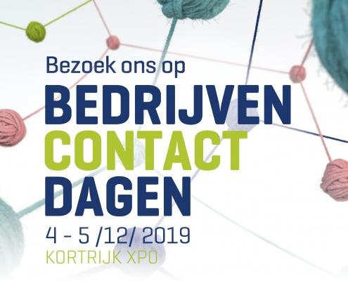 BCD 2019 Duvivier